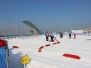Impressionen JWM Almaty 2.02. bis 8.02.2015