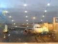 Zwischenlandung in München (2).JPG