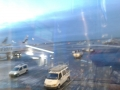 Zwischenlandung in München (3).JPG