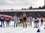 WM Falun Schweden Februar 2015