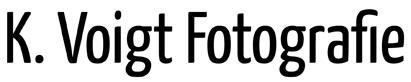 Logo Kevin Voigt