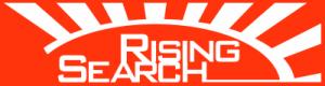 Searchrising Suchmaschinenoptimierung aus Magdeburg