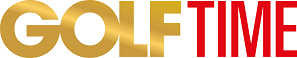 GT_Logo-2018